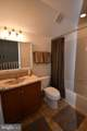 20128 Brownsville Road - Photo 28