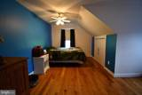 20128 Brownsville Road - Photo 29