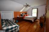20128 Brownsville Road - Photo 30