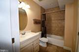 20128 Brownsville Road - Photo 31