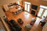 20128 Brownsville Road - Photo 6
