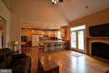 20128 Brownsville Road - Photo 7