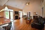 20128 Brownsville Road - Photo 8