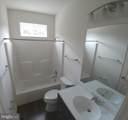 23308 Greenbank Drive - Photo 20
