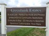 23308 Greenbank Drive - Photo 40