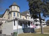 3340 Clifton Avenue - Photo 1