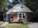 6914 Shepherd Street - Photo 2