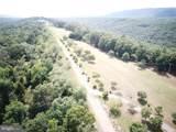 Fort Enochs Meadow Road - Photo 3