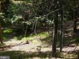 Fort Enochs Meadow Road - Photo 41