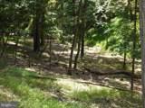 Fort Enochs Meadow Road - Photo 42