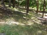 Fort Enochs Meadow Road - Photo 44
