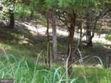 Fort Enochs Meadow Road - Photo 47