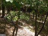 Fort Enochs Meadow Road - Photo 51