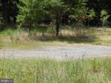 Fort Enochs Meadow Road - Photo 56