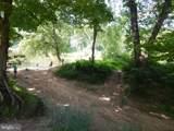 Fort Enochs Meadow Road - Photo 57