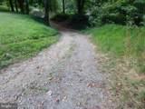 Fort Enochs Meadow Road - Photo 58