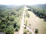 Fort Enochs Meadow Road - Photo 9