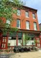 1810 Bank Street - Photo 1