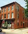 1810 Bank Street - Photo 2
