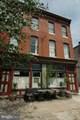 1810 Bank Street - Photo 37