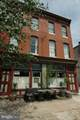 1810 Bank Street - Photo 8