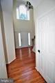 123 Berwyck Court - Photo 10
