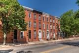 1738 Charles Street - Photo 36
