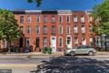1738 Charles Street - Photo 38