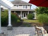 144 Hoernerstown Road - Photo 51