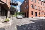317 Mulberry Street - Photo 44