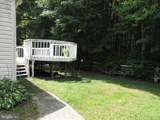 19 Split Rail Lane - Photo 18