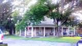 1868 Blakeslee Blvd Drive - Photo 3
