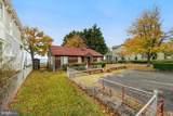 3985 Bayside Drive - Photo 23