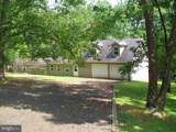 2548 Clarence Taylor Road - Photo 34