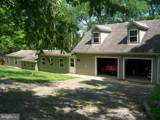 2548 Clarence Taylor Road - Photo 38