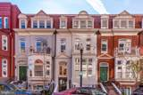 1830 Jefferson Place - Photo 6
