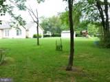 5514 Montgomery Church Road - Photo 10