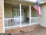 5514 Montgomery Church Road - Photo 14