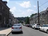 213 Dawson Street - Photo 3