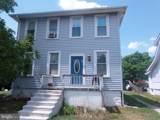 3322 Washington Boulevard - Photo 1