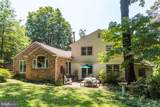 9627 Carriage Road - Photo 22
