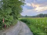 0 Rabbit Run - Photo 3