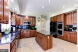 9915 Founders Way - Photo 12