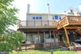 1357 Triwater Court - Photo 4