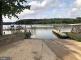 18623 Cedar Cove - Photo 1