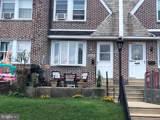 6232 Montague Street - Photo 1