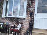 6232 Montague Street - Photo 2