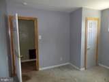 1720 Dayton Avenue - Photo 10