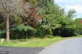 Lot 24 Hidden Harbor Rollie Road East Road - Photo 1