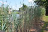Lot 24 Hidden Harbor Rollie Road East Road - Photo 7